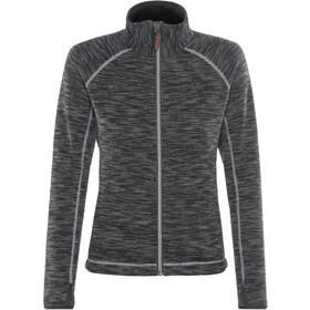 Tatonka Joskin Jacket Damen darkest grey